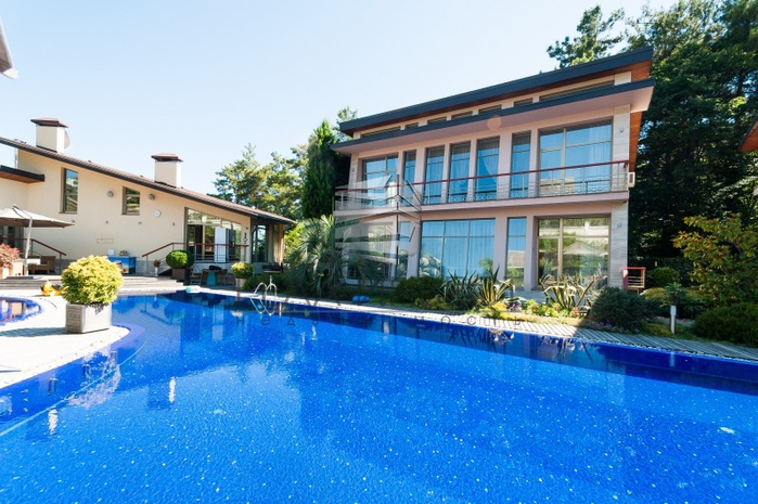 """alt=""""Купить дом в Сочи - это просто!""""/2835299_2 (700x465, 164Kb)"""