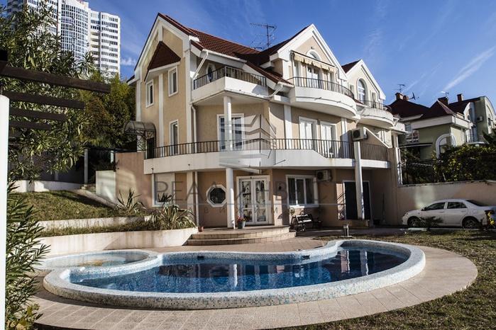 """alt=""""Купить дом в Сочи - это просто!""""/2835299_Kypit_dom_v_Sochi__eto_prosto1 (700x466, 175Kb)"""