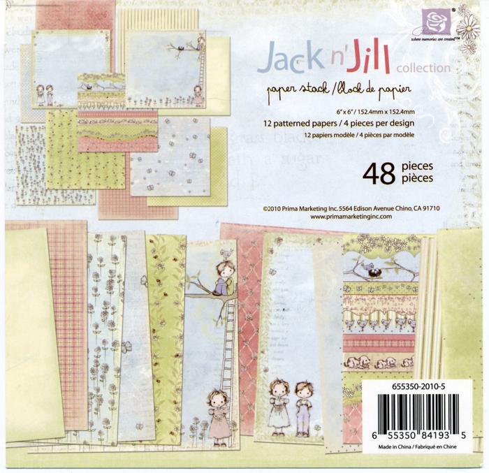 J_n_J_collection (1) (700x677, 597Kb)