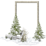 Превью DD_Winter_Time_cluster_01 (700x700, 418Kb)