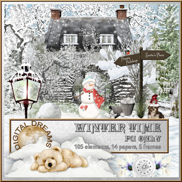 6090083_DD_Winter_Time_Only_Preview (600x600, 674Kb)