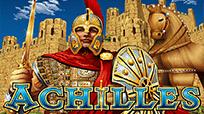 азартные игры/3577132_AchillesRTG (204x114, 19Kb)