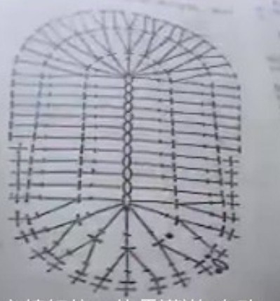 СѓРіРіРё 3 (399x429, 71Kb)