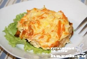 gorbusha-s-lukom-i-morkoviu-po-gitomirsky_11 (300x203, 48Kb)
