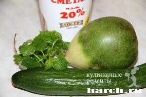 salat-is-zelenoy-redki-so-svegim-ogurcom_6 (300x200, 65Kb)