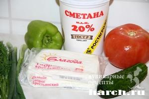 ovoghnoy-salat-s-tvorogom-miseriya_6 (300x200, 66Kb)