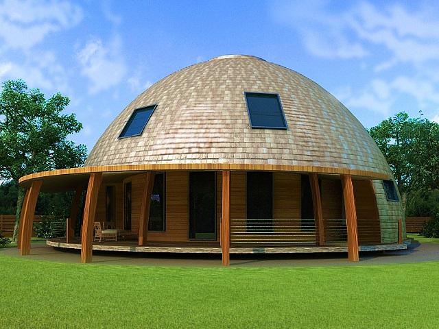 dom-kupol (640x480, 139Kb)