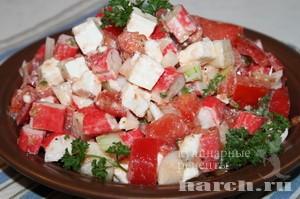 salat-s-krabovimi-palochkami-i-brinsoy-kumach_6 (300x199, 27Kb)
