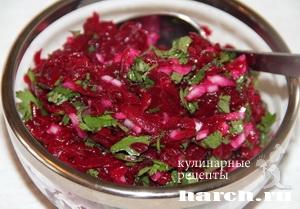 salat-is-svekli-s-kinsoy_4 (300x209, 65Kb)