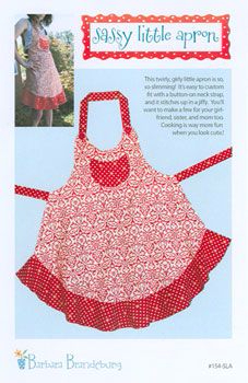 125683401_indygo-junction-apron-pattern---all-day-apron-ebay (227x350, 110Kb)