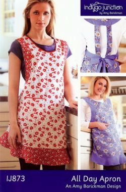 small_p-all-day-apron-206165 (250x380, 113Kb)