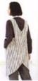 Artilady-leather-boho-choker-necklace-fashion-multicolor-Bohemia1 (54x116, 7Kb)