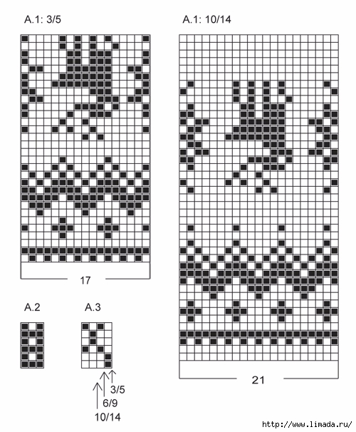 1048-diag2 (500x606, 207Kb)