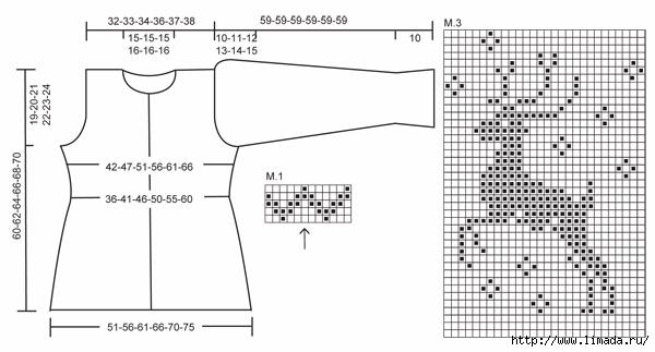 10-diag (1) (600x323, 105Kb)