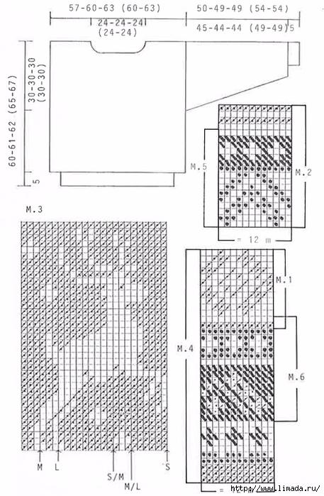 10-diag (2) (457x700, 217Kb)