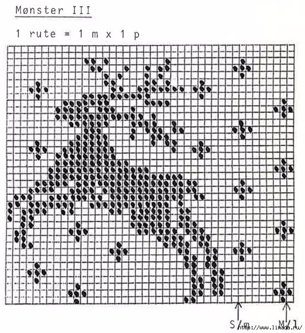 12-diag2 (600x654, 304Kb)