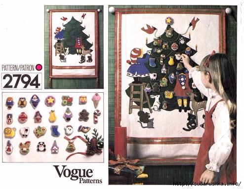 Vogue_2794 (494x383, 167Kb)