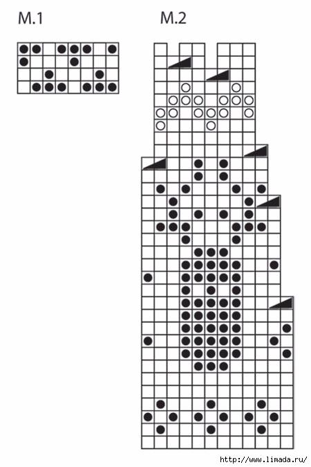 1-diag (450x674, 110Kb)