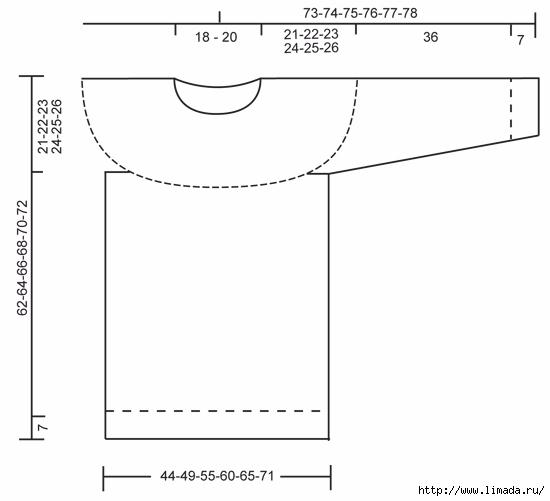 16-diag3 (550x501, 50Kb)