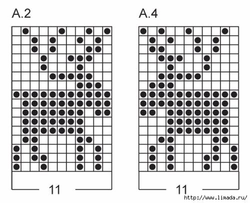 16-diag2 (500x407, 128Kb)