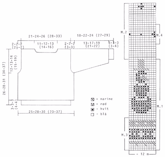 8-diag (560x532, 126Kb)