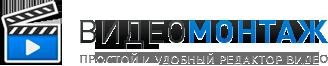 3509984_logo (328x66, 15Kb)