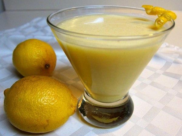 лимонный крем (600x450, 201Kb)
