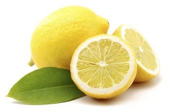 лимон (340x225, 45Kb)