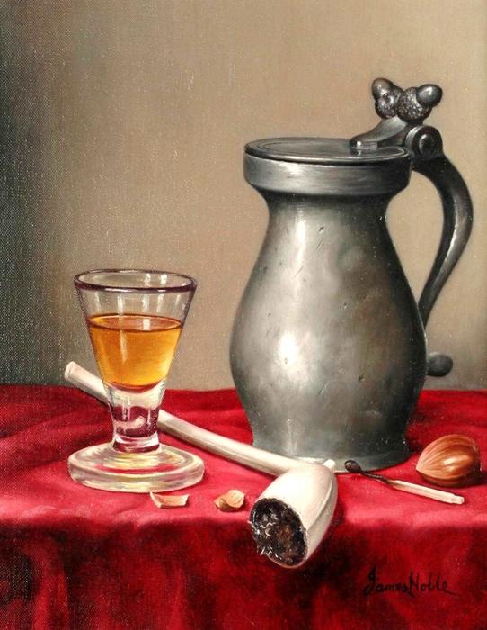 5229398_Whisky_chaser_25_h_20_h_m__Chastnaya_kollekciya (542x700, 296Kb)