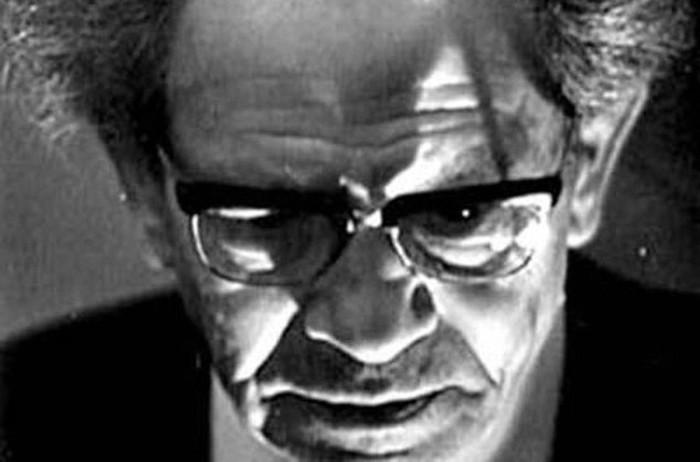 Человек загадка Вольф Мессинг и его фантастические иллюзии, а также 5 сбывшихся предсказаний