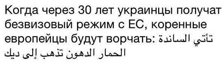 2684572_ATT00004 (455x139, 55Kb)