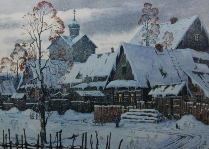 xudozhnik-Kostilev-Artur-03-e1422521346646 (700x500, 322Kb)
