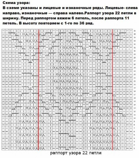 3РґODmdHTTuboU (480x544, 236Kb)