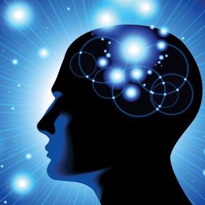 психология (290x290, 75Kb)