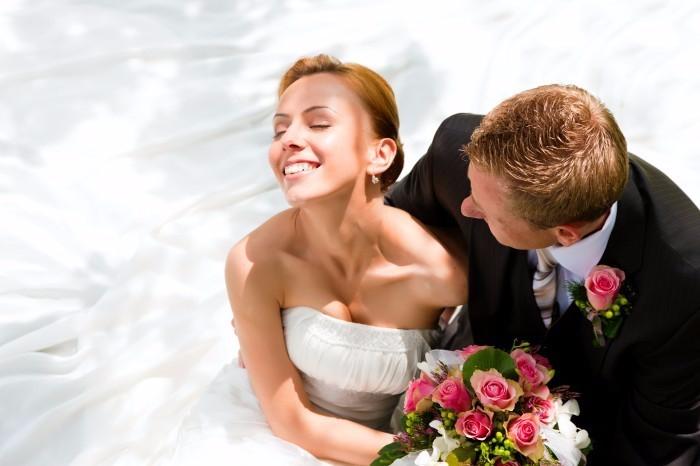 свадьба (700x466, 225Kb)