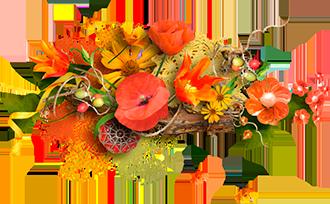 3906024_flowers2 (330x204, 121Kb)