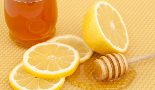 лимон (700x400, 37Kb)