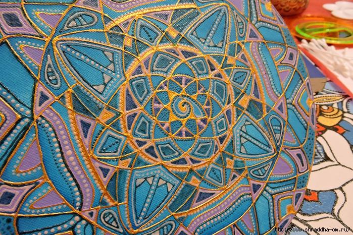 МК от Маши, витражная роспись, Спб (26) (700x466, 454Kb)