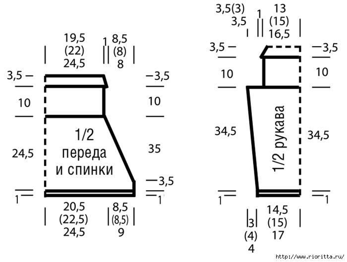 СЏСЏ (700x529, 92Kb)