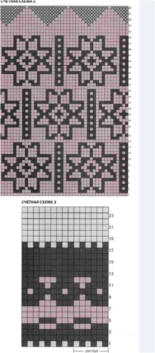 Fiksavimas.PNG2 (306x700, 273Kb)