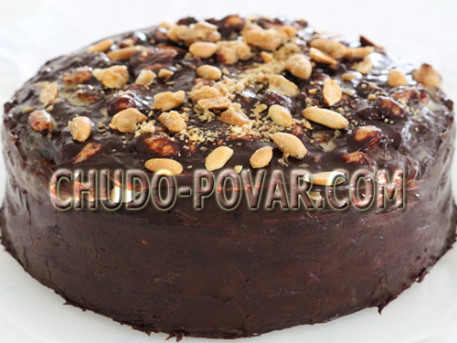 торт (500x375, 80Kb)