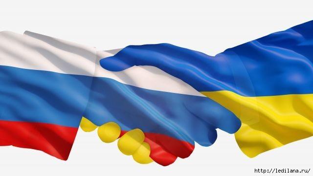 3925311_dryjba_Ykraina_Rossiya (640x360, 65Kb)