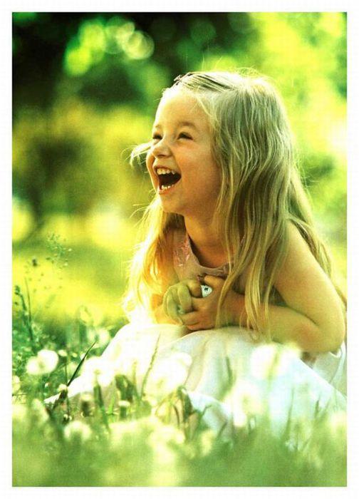 6108242_deti_radost_detstvo_13 (504x700, 53Kb)