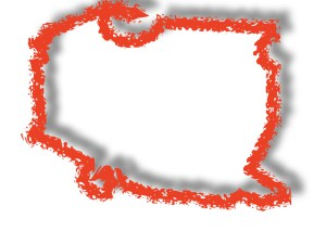 graf_red.001-1 (300x225, 13Kb)