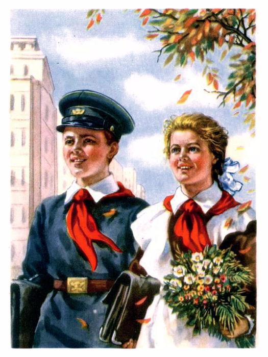 postcard-2 (525x700, 433Kb)