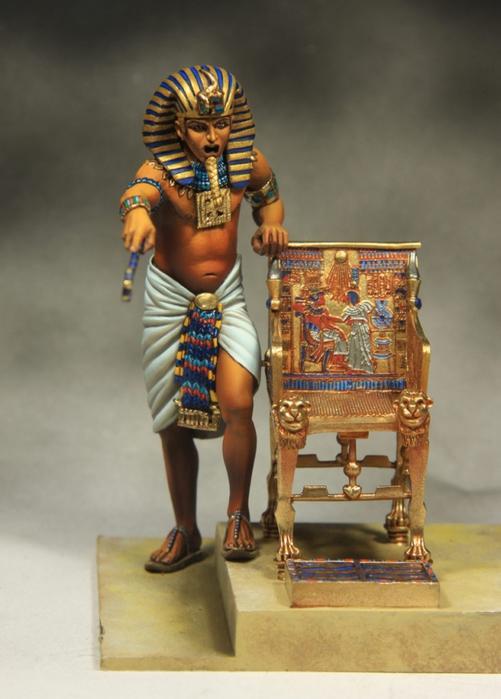 4196564_Faraon3 (501x700, 210Kb)