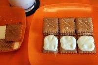 торт из печенья и творога 5 (200x133, 27Kb)