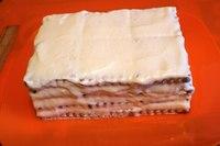 торт из печенья и творога 7 (200x133, 24Kb)