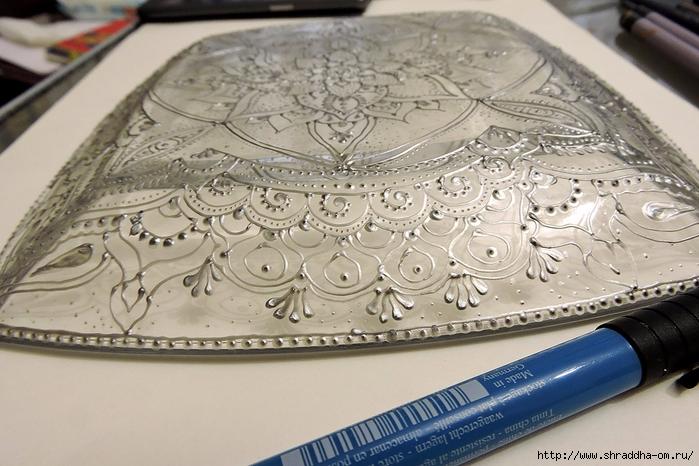 МК от Маши, витражная роспись, Спб (54) (700x466, 283Kb)