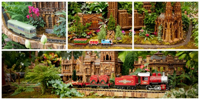 nyc-november-things-to-do-botanical-garden-train-show (640x320, 125Kb)